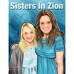 Sisters In Zion